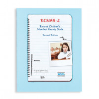 Revised Children's Manifest Anxiety Scale: Second Edition (RCMAS-2)