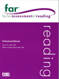 Feifer Assessment of Reading