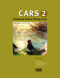 Childhood Autism Rating Scale, Second Edition