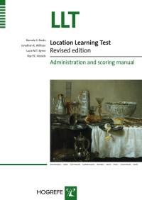 Location Learning Test (LLT)
