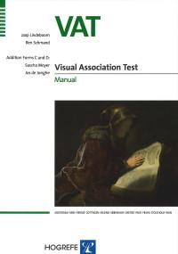 Visual Association Test