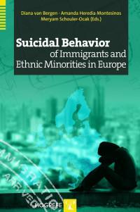 Suicidal Behavior of Immigrants and Ethnic Minorities in Europe