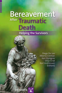Bereavement After Traumatic Death